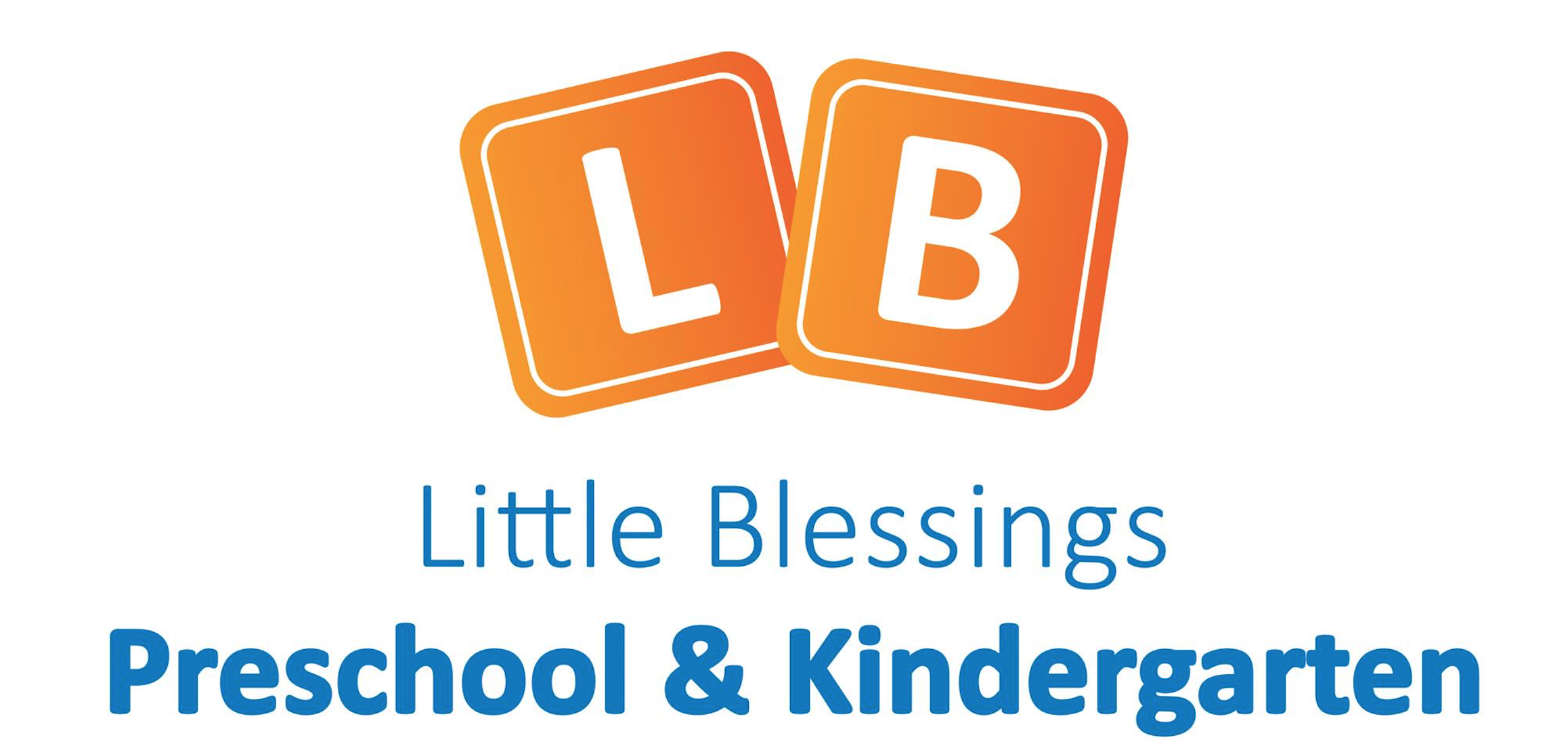 Little Blessings Preschool & Kindergarten